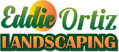 EDDIE ORTIZ LANDSCAPING